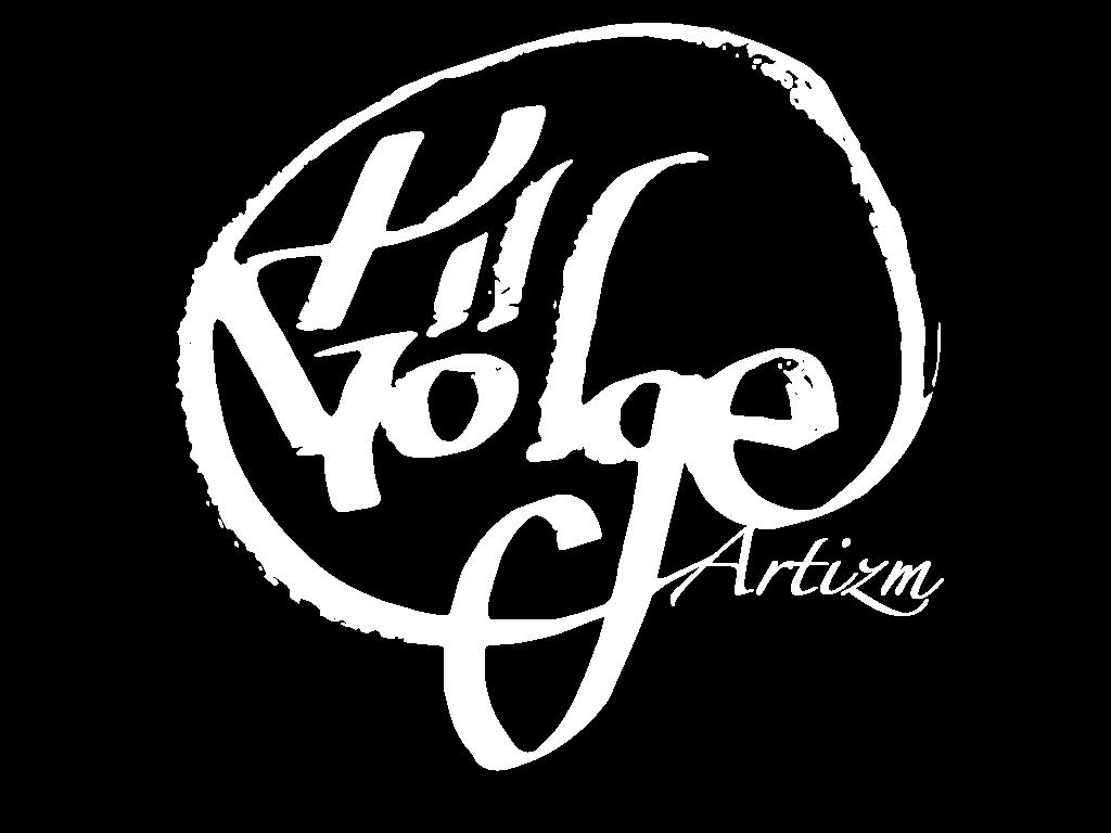 golge_logo